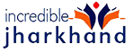 Incrediblejharkhand_logo1